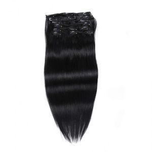 Other - Indian Straight clip ins Unice Hair
